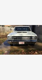 1967 Dodge Dart for sale 101198395