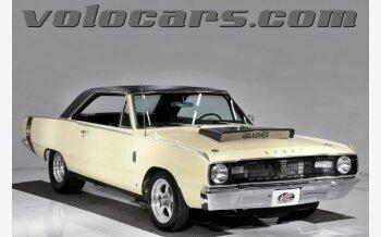 1967 Dodge Dart for sale 101241393