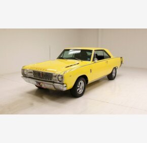 1967 Dodge Dart for sale 101279472