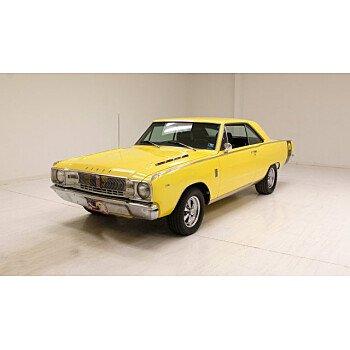 1967 Dodge Dart for sale 101279472