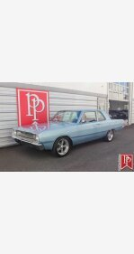 1967 Dodge Dart for sale 101368936