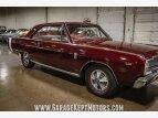 1967 Dodge Dart for sale 101551159