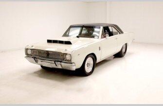 1967 Dodge Dart for sale 101552431