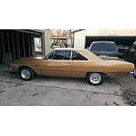 1967 Dodge Dart GT for sale 101575482