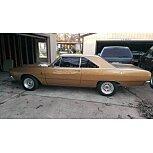 1967 Dodge Dart GT for sale 101610044