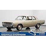 1967 Dodge Dart for sale 101628721