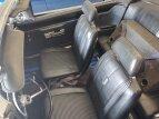 1967 Dodge Dart GT for sale 101559396