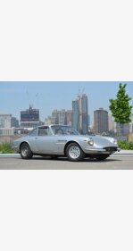 1967 Ferrari 330 for sale 100767494
