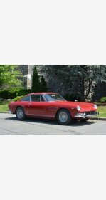 1967 Ferrari 330 for sale 100986610