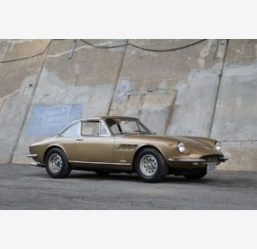 1967 Ferrari 330 for sale 101027154