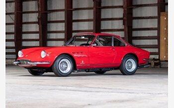 1967 Ferrari 330 for sale 101342657