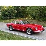 1967 Ferrari 330 for sale 101566643