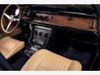 1967 Ferrari 330 for sale 101548679