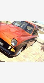 1967 Ford Anglia for sale 100986066