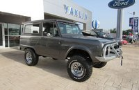 1967 Ford Bronco for sale 101114029