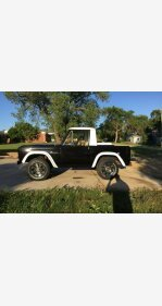 1967 Ford Bronco for sale 101183054