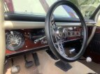 1967 Ford Bronco for sale 101356045