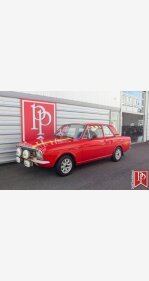 1967 Ford Cortina for sale 101344969