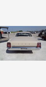 1967 Ford Custom for sale 101426955
