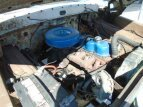 1967 Ford F100 for sale 101467544