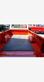 1967 Ford F100 for sale 101377333