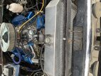 1967 Ford F100 for sale 101525989