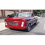 1967 Ford F100 for sale 101577323