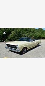 1967 Ford Fairlane for sale 101176401