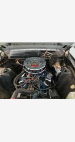 1967 Ford Fairlane for sale 101181150