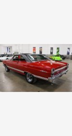 1967 Ford Fairlane for sale 101404281
