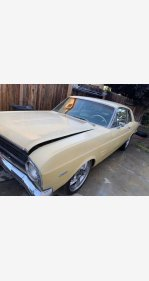 1967 Ford Falcon for sale 101361162