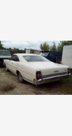 1967 Ford Galaxie for sale 101039003