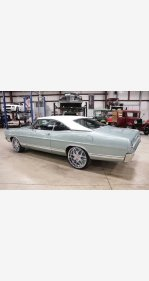 1967 Ford Galaxie for sale 101083225