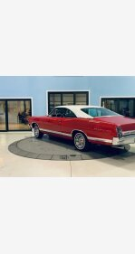 1967 Ford Galaxie for sale 101266941