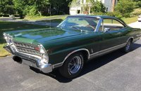 1967 Ford Galaxie for sale 101349797