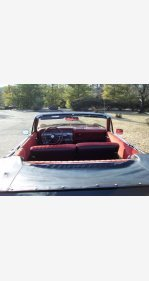 1967 Ford Galaxie for sale 101417615