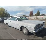 1967 Ford Galaxie for sale 101633837