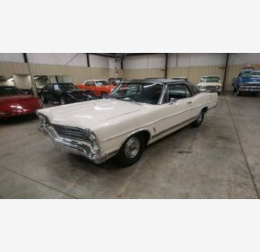 1967 Ford LTD for sale 101066061