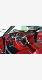 1967 Ford Mustang for sale 101087624