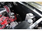 1967 Ford Mustang for sale 101175849