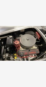 1967 Ford Mustang Cobra Coupe for sale 101456164