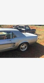 1967 Ford Mustang for sale 100829058