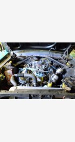1967 Ford Mustang for sale 100913448