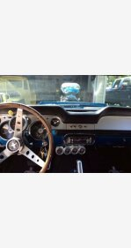 1967 Ford Mustang for sale 100922567