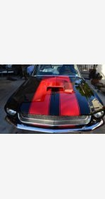1967 Ford Mustang for sale 100968844