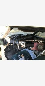 1967 Ford Mustang for sale 101046110