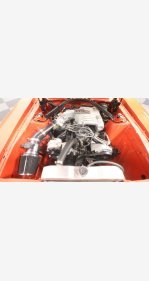 1967 Ford Mustang for sale 101058252