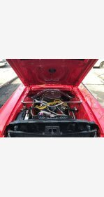 1967 Ford Mustang for sale 101064086