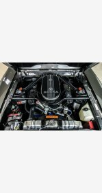 1967 Ford Mustang for sale 101069724