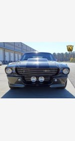 1967 Ford Mustang for sale 101090067
